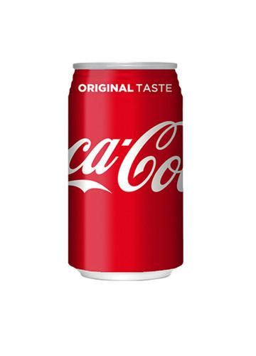 日本コカコーラ コカコーラ 350ml