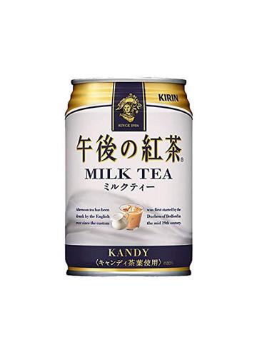 キリン 午後の紅茶 280ml