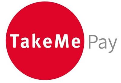世界中のスマホ決済を「一つのQRコード」のみで対応可能にする「TakeMe Pay」